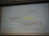 Diapositiva Granada Barreo