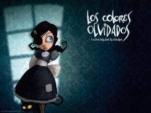 LOS_COLORES_OLVIDADOS_tendencias-de-diseño-web-en-Málaga-e-Internacionales