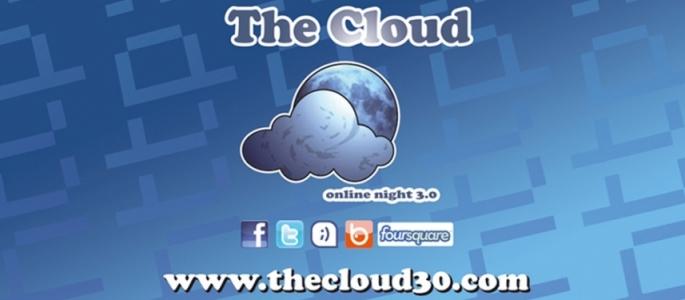 the cloud malaga