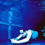 boli-para-pintar-debajo-de-agua