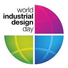Concurso diseño industrial Inventanova