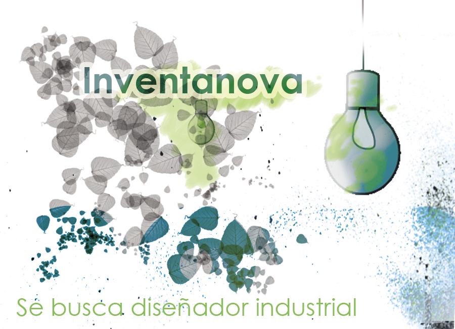 Dise o industrial agencia de publicidad en m laga part 4 - Diseno industrial malaga ...
