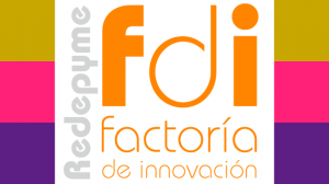FDI-sevilla-eoi-Ecodiseño-centro-alto-rendimiento