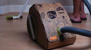 VAX-jake Tayler- Vav-ev-diseño industrial-ecodiseño