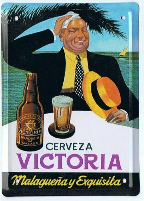 diseño-gráfico-málaga-envases-y-emabalaje-cerveza-victoria-Inventanova