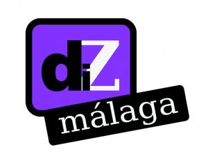 logo-dizmlga-300x235