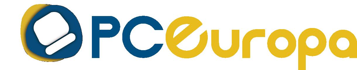 PC Europa