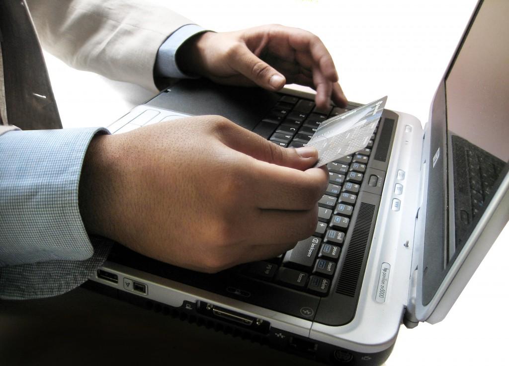 Consejos para tu tienda online parte 1