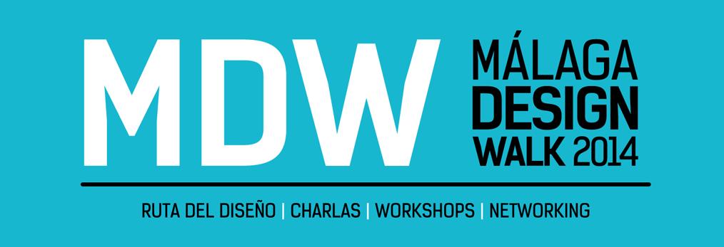 evento_diseño_grafico_diseño_industrial_malaga