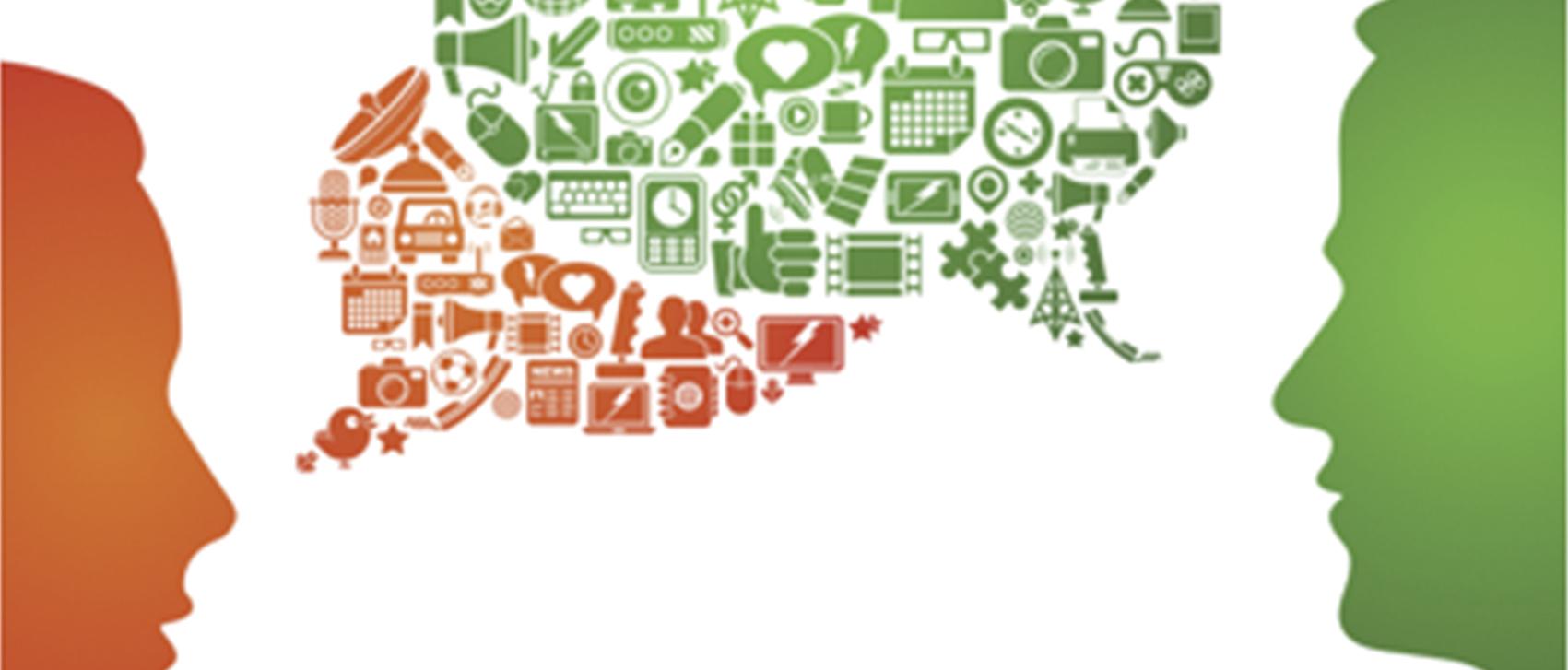 La agencia de publicidad y el marketing de contenidos for Agencia de publicidad