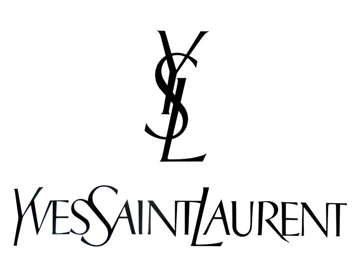 logo_ysl_1
