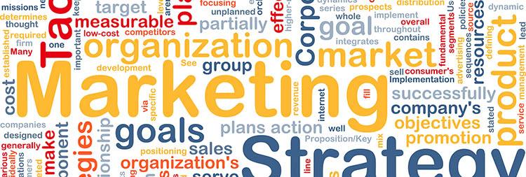 marketing online agencia de publicidad