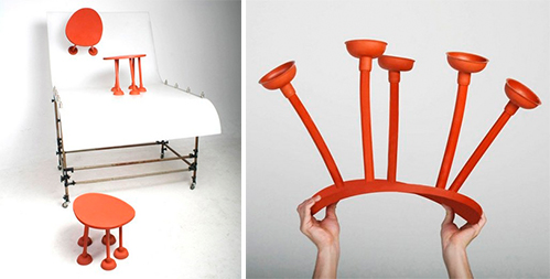 mesa-ventosa
