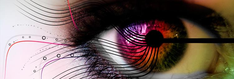 vision diseño grafico