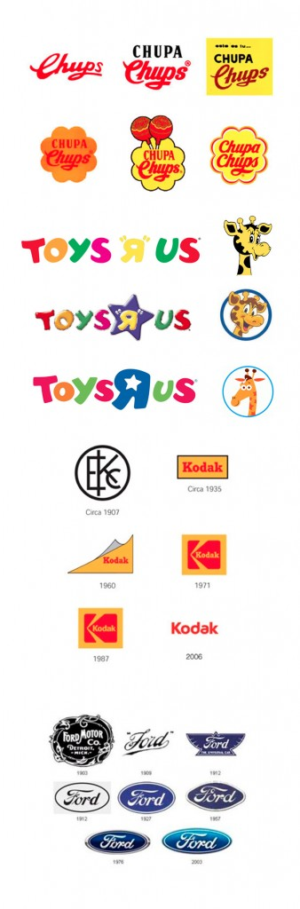 logos-rediseño