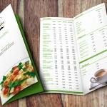 restaurante-premier-carta-diseño-grafico