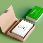 restaurante-premier-tarjetas-diseño-grafico