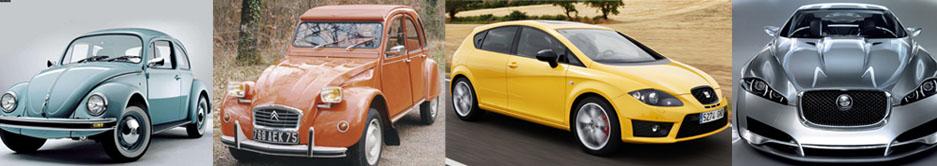 ejemplos-diseño-industrial-automovil
