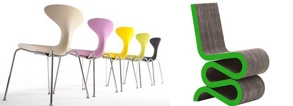 ejemplos-diseño-industrial-mueble