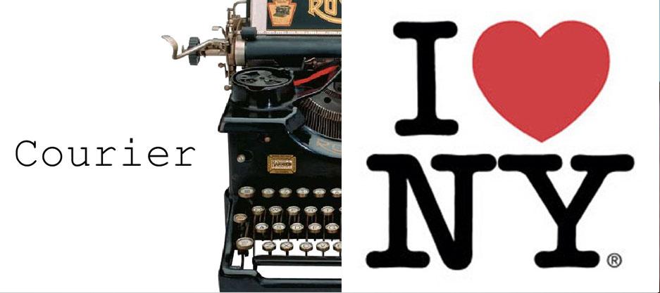 ejemplos-tipografia-mecana