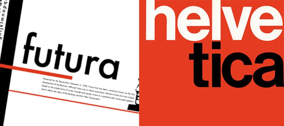 tipografia-comparacion-futura-helveticai