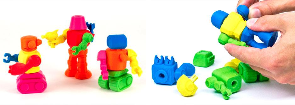 diseño-web-juguetes