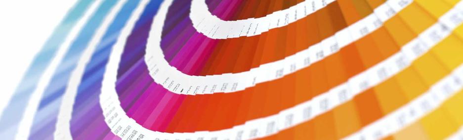 diseño-grafico-y-artes-finales-agencia-de-publicidad-inventanova-malaga