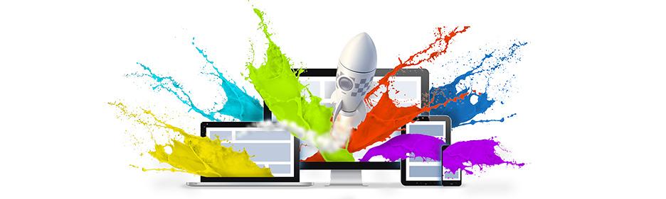 web-design-malaga-ivnentanova