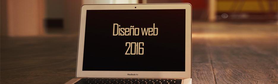 diseño-web-malaga