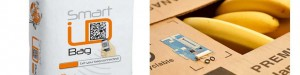 packaging málaga