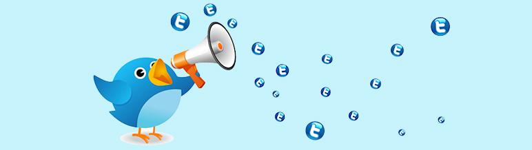 marketing online malaga