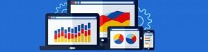 marketing-digital-malaga