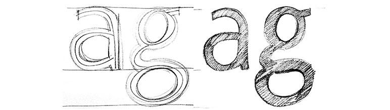 diseño grafico malaga