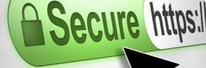 certificado-de-seguridad