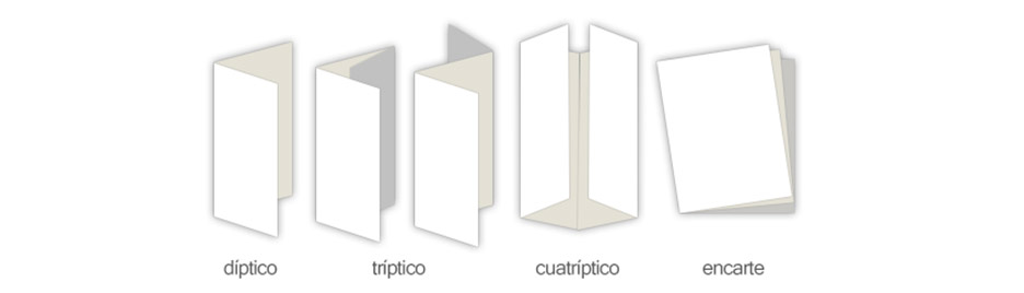 diseño flyers malaga