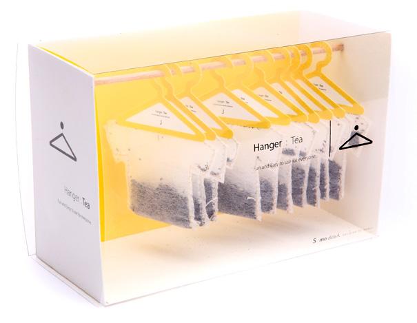 packaging malaga