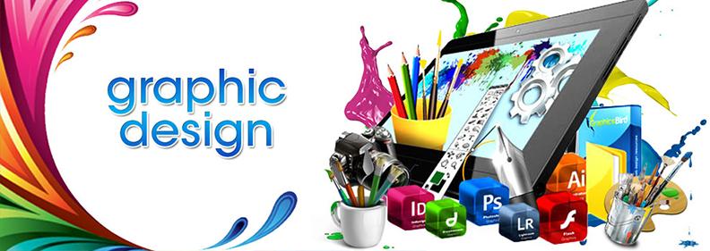 diseño-grafico-en-malaga