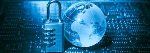 proteccion de datos wordpress