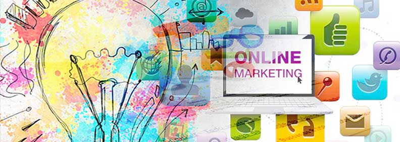 marketing online malaga