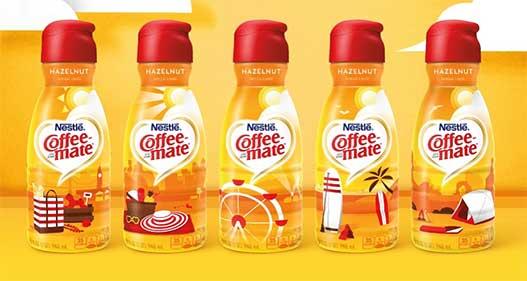 diseño packaging malaga